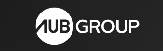 aub-logo